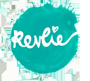 Logo Revlie