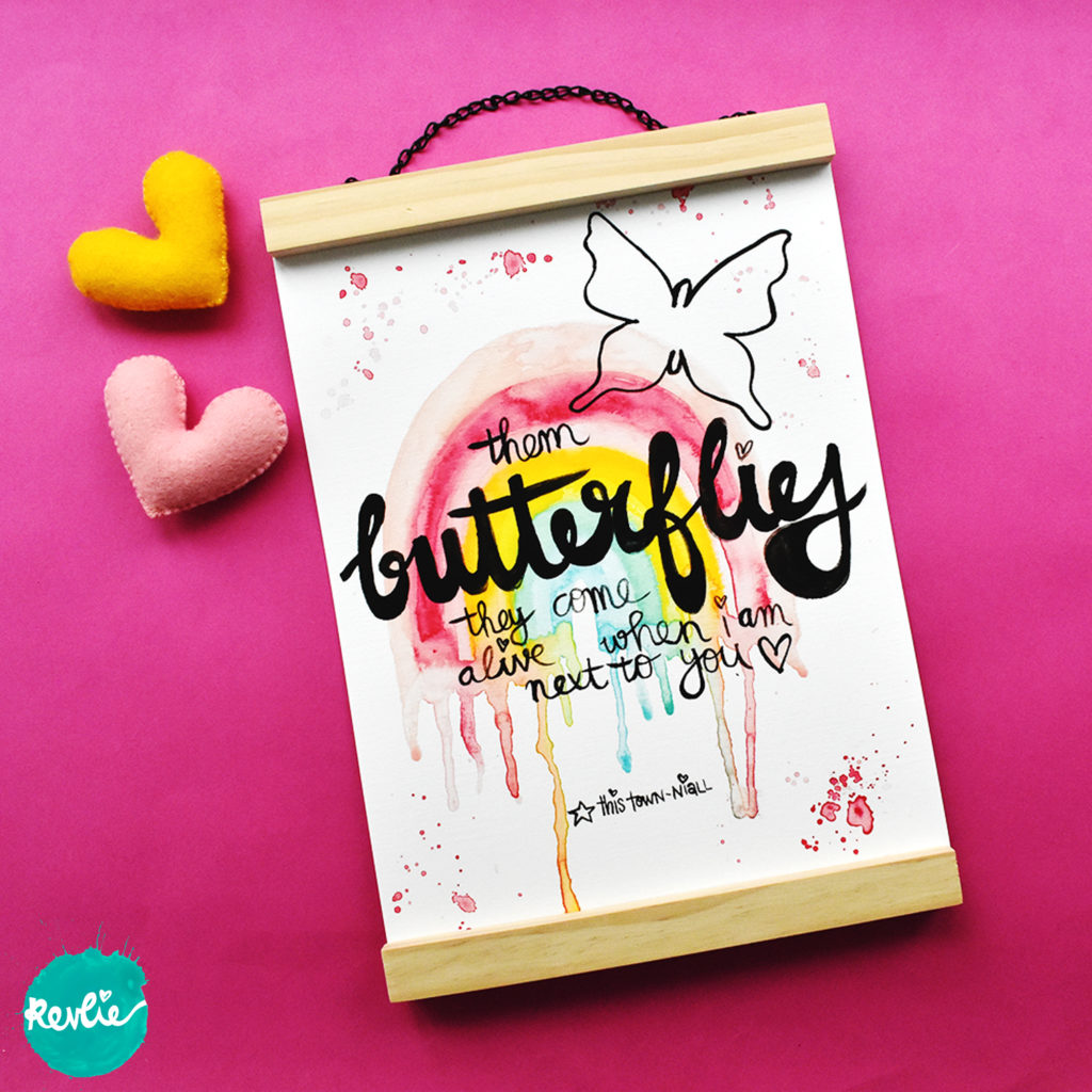 Butterflies_Revlie_Quote_Waterverf6
