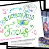 Free ebook Bye Facebook Hello Focus