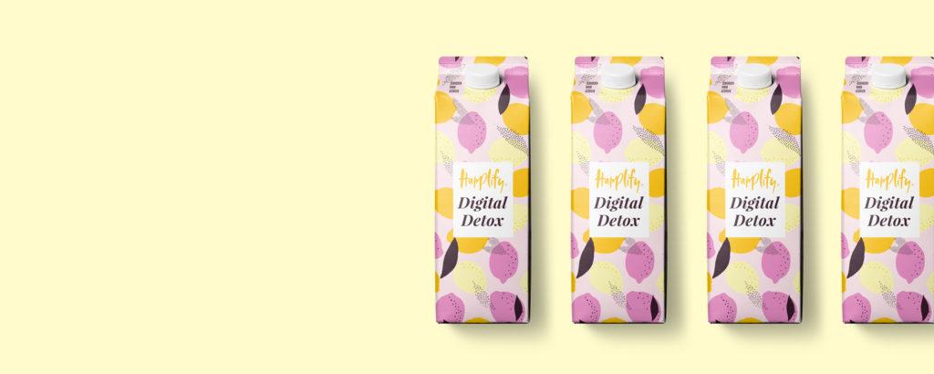 Digital-detox-header