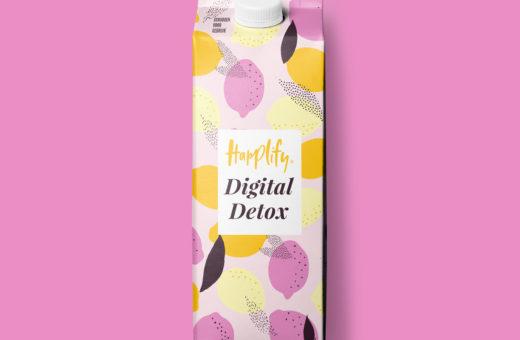 HAP-digidetox-roze