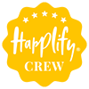 Happlify Crewmember