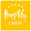 Happlify Crewmember