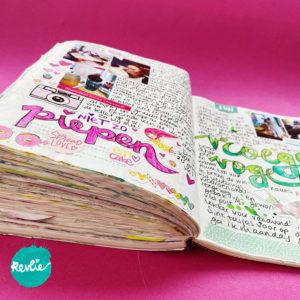Daily-Journaling_Revlie