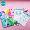 Millie_AJ_Pin_Stickers_Revlie2
