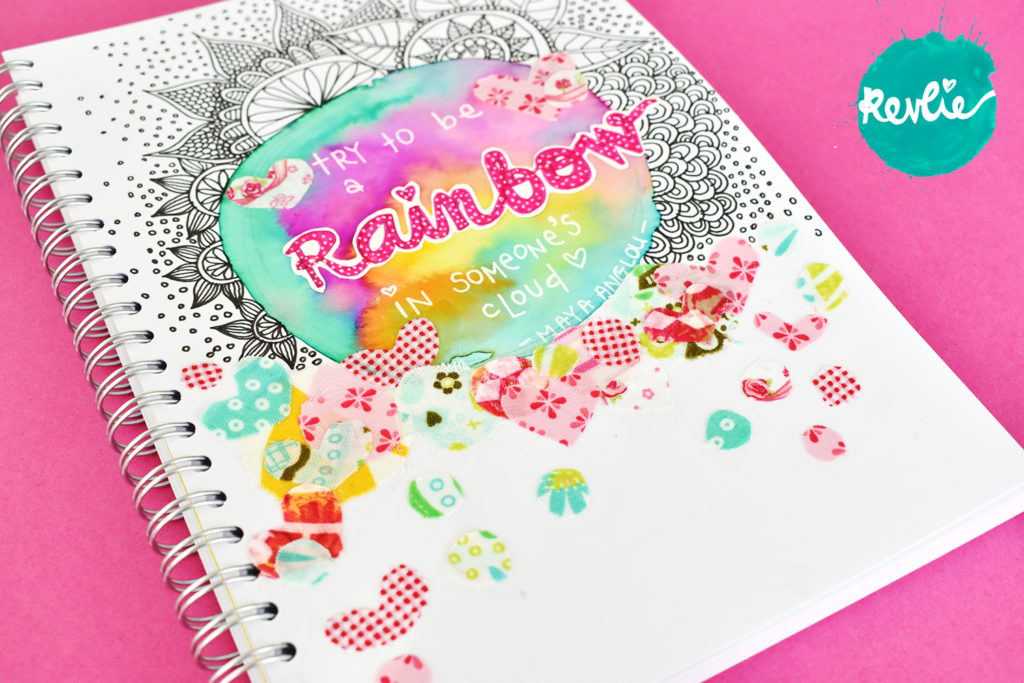 Dare23_Rainbow_Revlie_49