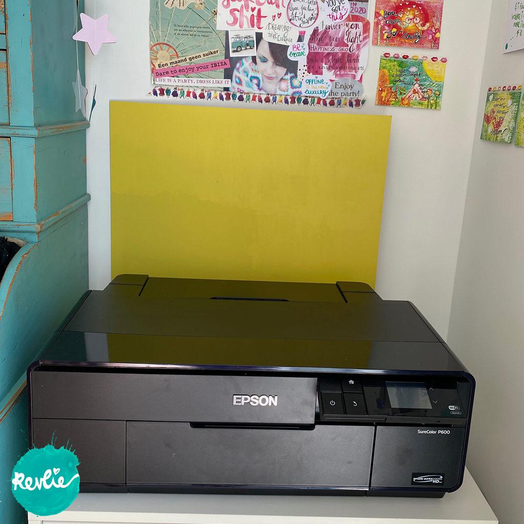 Printer-epsonSureColorP600_Revlie