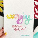 Worrying_Revlie
